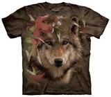 Autumn Encounter T-Shirt