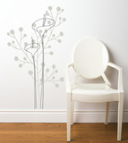 Portofino Transfer Wall Decals Wall Decal