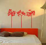 Flair Transfer Wall Decals Wall Decal