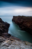 Ladies Cove II Photographic Print by Craig Howarth