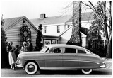 Antique Car Archival Photo Poster Posters