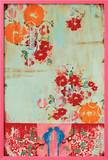 When Love Blooms Poster by Kathe Fraga