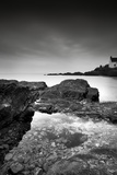 St Brides Head Photographic Print by Craig Howarth