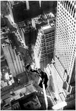 1929 Chrysler Building Anthony Passavant Archival Photo Poster Prints