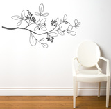 Salento Transfer Wall Decals Wall Decal