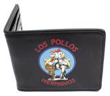 Breaking Bad - Los Pollos Hermanos Wallet Wallet
