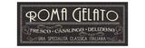 Lunchtime IV Giclée-Premiumdruck von  Pela