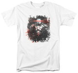 Man of Steel - Zod Stain T-Shirt