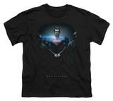 Youth: Man of Steel - Handcuffed Poster Shirts