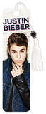 Justin Bieber Beaded Bookmark Bookmark