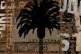 Streetwise Prints by Dylan Matthews