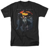 Man of Steel - Symbolic Zod T-shirts