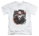 Youth: Man of Steel - Zod Stain T-shirts