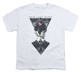 Youth: Man of Steel - Our Last Hope T-Shirt
