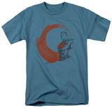 Man of Steel - Super Stroke Shirts