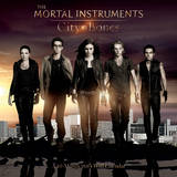 The Mortal Instruments: City of Bones - 2014 Calendar Calendars