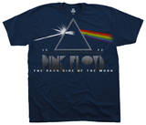 Pink Floyd - Lunatic Shirt