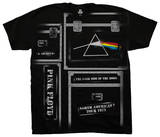 Pink Floyd - Pink Floyd Crew Shirt