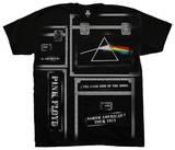 Pink Floyd - Pink Floyd Crew T-shirts