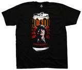 AC/DC - Have A Drink On Me T-Shirt