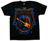 Jimi Hendrix - The Experience Shirt