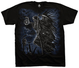 Soul Taker Shirt