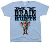 Monty Python - Gumbys Tshirts