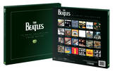 The Beatles - Limited Edition Prints Box Set Limited Edition Boxed Set