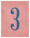 3 Print
