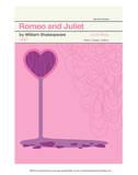 Romeo y Julieta|Romeo and Juliet Láminas