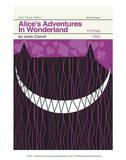 Las aventuras de Alicia en el País de las Maravillas Pósters