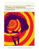Theory Of Relativity - Reprodüksiyon