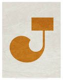 J Posters
