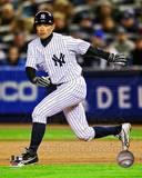 Ichiro Suzuki 2013 Action Photo