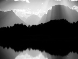 Grand Teton National Park Wyoming Photographic Print by Andrew R. Slaton