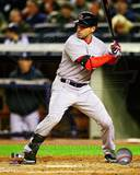 Jacoby Ellsbury 2013 Action Photographie