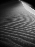 Light and Dark Photographic Print by Jason J. Hatfield