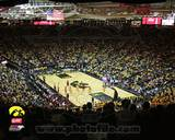 Carver-Hawkeye Arena University of Iowa Hawkeyes 2012 Fotografía