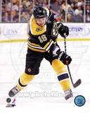 Tyler Seguin 2012-13 Action Photo