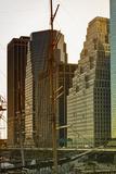 Pier 17 - Sailboats - Manhattan - New York - United States Photographic Print by Philippe Hugonnard