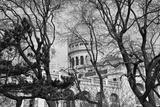 Sacre-Cœur Basilica - Montmartre - Paris Photographic Print by Philippe Hugonnard