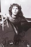 The Doors (Jim) maxi Poster