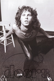 The Doors (Jim) maxi Plakat