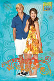 Teen Beach Movie - Couple Poster Posters