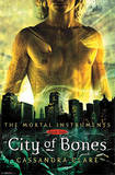 The Mortal Instruments - City of Bones Book 1 Movie Poster Prints