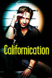 Californication - Spotlight TV Poster Posters