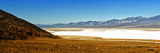 Panoramic Landscape - Death Valley National Park - California - USA - North America Photographic Print by Philippe Hugonnard