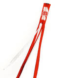 NCAA Nebraska Cornhuskers Wind Sock Novelty