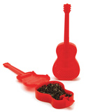 Rock & Brew Tea Infuser Novelty