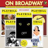 Buy Broadway Posters